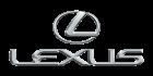15-lexus-car-logo-png-brand-image